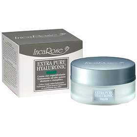 IncaRose Extra Pure Hyaluronic Filler 50ml