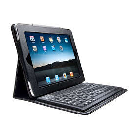 Kensington KeyFolio for iPad 2 (Nordique)