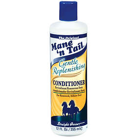 Mane'n Tail Gentle Replenishing Conditioner 355ml