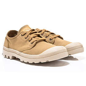 Palladium Pampa Oxford (Unisexe)