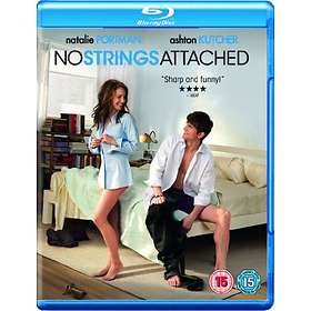 No Strings Attached (UK)