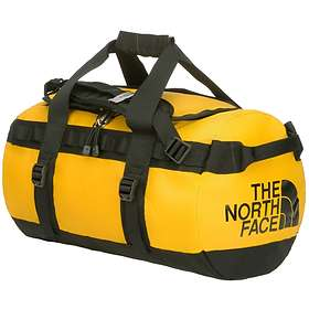 The North Face Base Camp Duffle Bag XS (2014)
