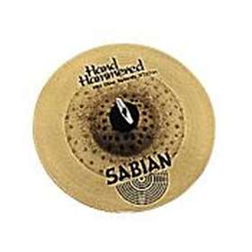 Sabian HH Duo Splash 10""
