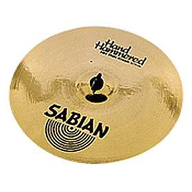 Sabian HH Thin Crash 17""