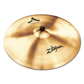 Zildjian A Medium Ride 24""