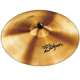 Zildjian A Rock Ride 21""