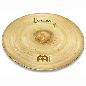 MEINL Byzance Vintage Signature Benny Greb Sand Ride 20""