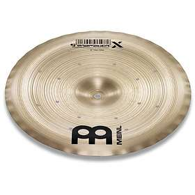 MEINL Generation X Filter China 10""