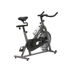 Master Fitness S4020