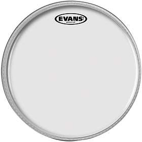 """Evans Drumheads G1 Coated Snare 12"""""""