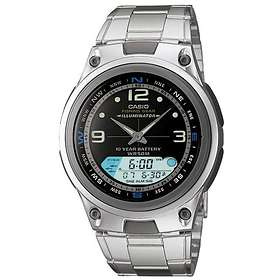 Casio Collection AW-82D-1A