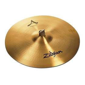 Zildjian A Thin Crash 20""