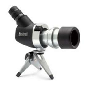 Bushnell Spotting Scope 15-45x50