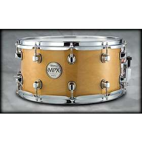 "Mapex MPX Maple Snare 14""x7"""