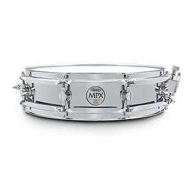 """Mapex MPX Steel Snare 13""""x3.5"""""""