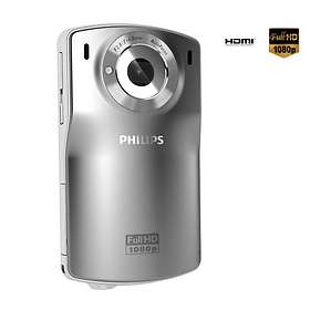Philips ESee CAM110
