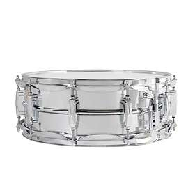 """Ludwig LM400 Supra-Phonic Snare 14""""x5"""""""