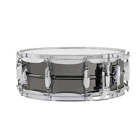 """Ludwig Black Beauty Snare 14""""x5"""""""