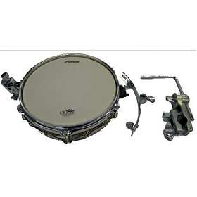 "Sonor Select Force Jungle Snare 10""x2"""