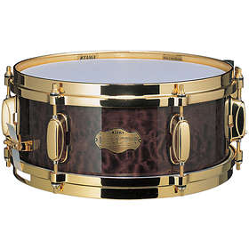 "Tama Signature Simon Phillips ""The Pageant"" Snare 12""x5"""