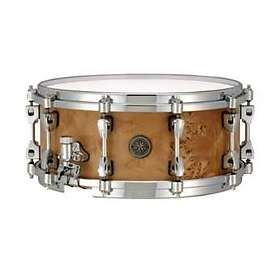 "Tama Starphonic Maple Snare 14""x6"""