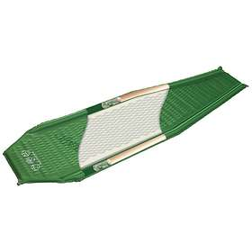 Pacific Outdoor Peak Oyl Lite (183cm)