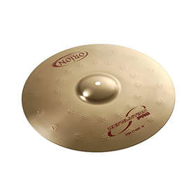 Orion Cymbals Revolution Pro Thin Crash 16""