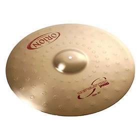 """Orion Cymbals Revolution Pro Ride 20"""""""