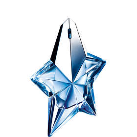 Thierry Mugler Angel Refillable edp 15ml