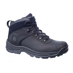 Timberland Flume Mid WP (Homme)