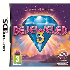 Bejeweled 3 (DS)