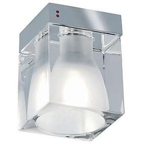 Fabbian Ice Cube Downlight