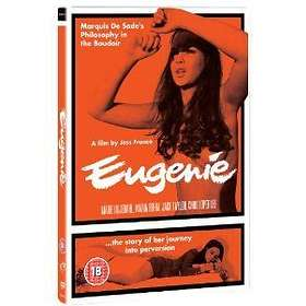 Eugenie (UK)