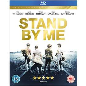 Stand By Me (UK)