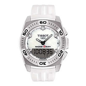 Tissot Racing Touch T002.520.17.111.00