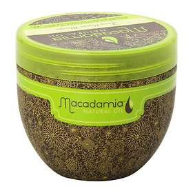 Macadamia Natural Oil Deep Repair Masque 500ml