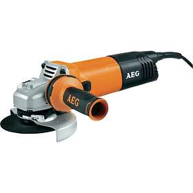 AEG-Powertools WS 11-125