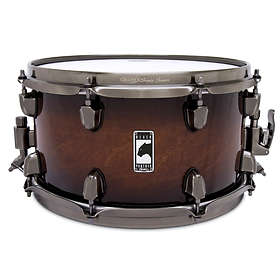 "Mapex Black Panther The Blaster Snare 13""x7"""