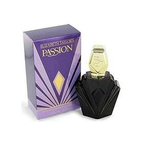 Elizabeth Taylor Ladies Passion edt 74ml