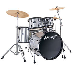 Sonor Smart Force Stage 2