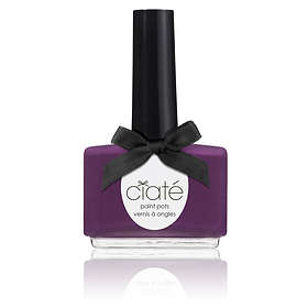 Ciate Paint Pots Nail Polish 13,5ml