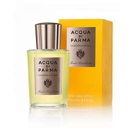 Acqua Di Parma Colonia Intensa After Shave Lotion Splash 100ml