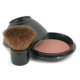 Guerlain Terracotta Bronzing Powder For Men 11g