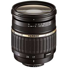 Tamron AF SP 17-50/2,8 XR Di-II LD IF for Pentax