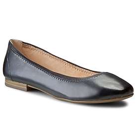 Shoes Caprice 22100-26