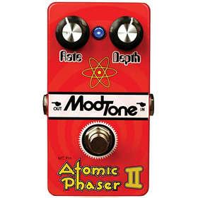 ModTone Originals Atomic Phaser
