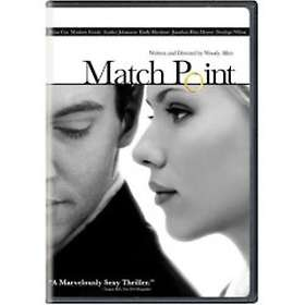 Match Point (US)