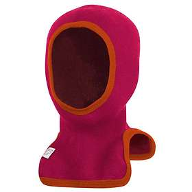 Woolpower Balaclava 200 (Junior)