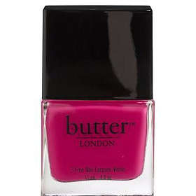 Butter London Nail Lacquer 11ml