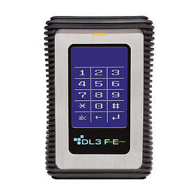 DataLocker FE1000RFID 1To